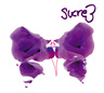 Album cover for Sucre 3 by Monstre