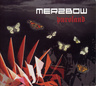 Puroland by Merzbow