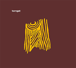 Album cover for Torngat by Torngat