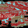 La Rouge by Torngat