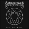 Reinkaos by Dissection