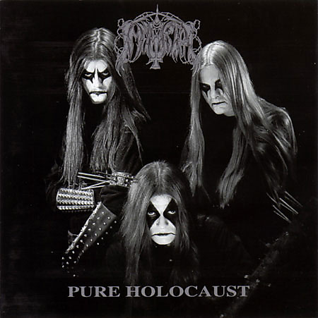 Immortal-pure_holocaust-a