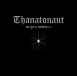 Thantonaut-cover