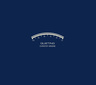Quieting by Christof Migone