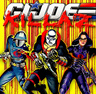 GI Joe Killaz by GI Joe Killaz